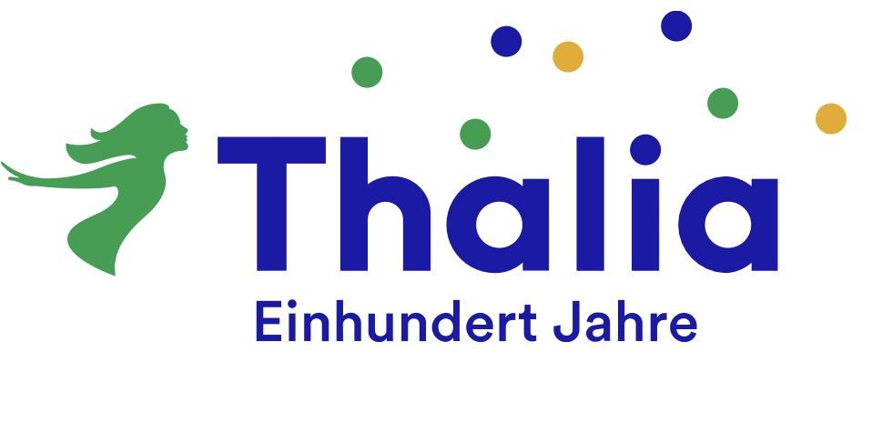 Thalia: 20% Rabatt auf Filme, Spiele & mehr