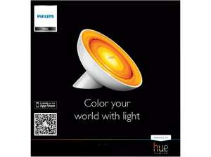 PHILIPS Hue Living Colors Bloom