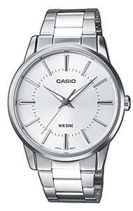Casio Herrenuhr (MTP-1303PD-7AVEF)