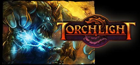 Torchlight (PC - Epic Games Store) kostenlos ab dem 11. Juli