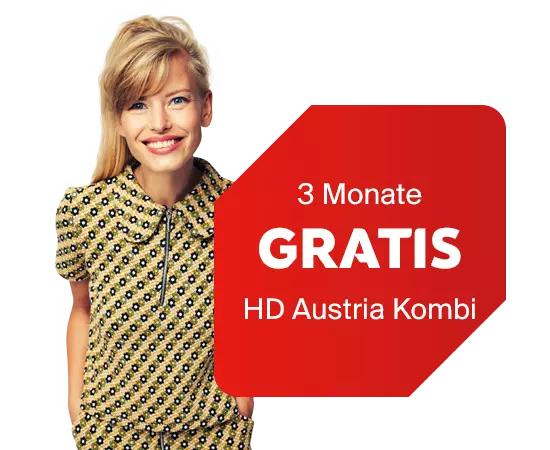 Sonderkündigungsrecht HD Austria
