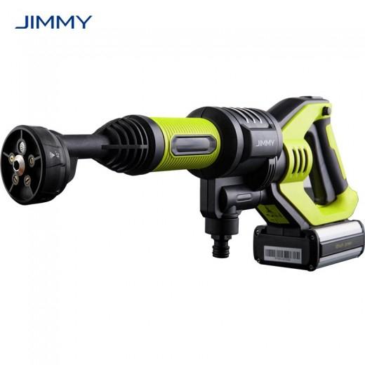 [EU-Lager] JIMMY JW31 Hochdruckreiniger