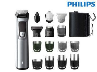 Philips MG7730/15 Series 7000 Multigroom