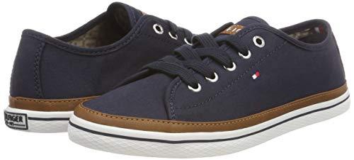 Tommy Hilfiger Damen Sneakers (Gr 35-42)
