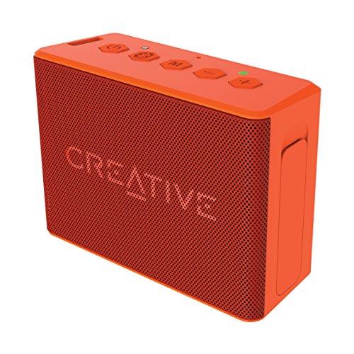 Creative Muvo 2c Bluetooth Lautsprecher
