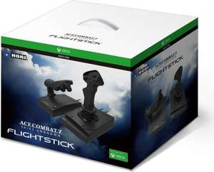 Hori Ace Combat 7: Skies Unknown HOTAS Flight Stick (Xbox One)