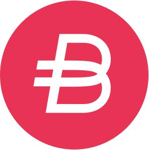 GRATIS BEST Token beim Airdrop ab 9. Juli! - Cryptotoken gratis auf Bitpanda.com!