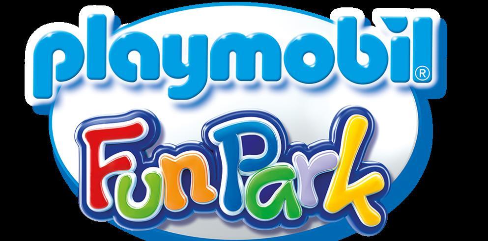 Eine Nacht im 4* Hotel für 2 Erwachsene und 2 Kinder inkl. Eintrittskarte in den Playmobil Funpark (Zirndorf, Nürnberg)