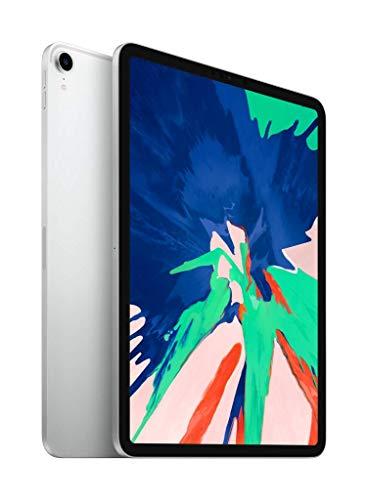 "Apple iPad Pro 11"", 64GB, silber"