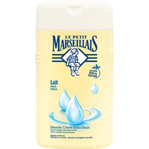 [Bipa] Le Petit Marseillais Duschcreme 250 ml um nur 0,75€ statt 2,49€ (FR Nummer 1.)