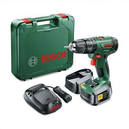 [0815.at] Bosch PSR 1800 LI-2