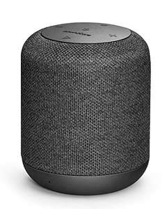 "Anker Soundcore ""Motion Q"" Bluetooth Lautsprecher (IPX7, 16W, HomePod look-a-like)"