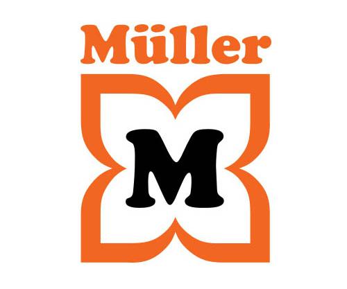 -12% auf alles im Müller (Arcade Meidling)