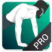 Home Workout MMA Spartan Pro
