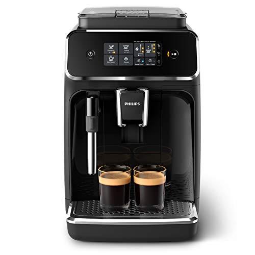 Philips EP2221/40 Kaffeevollautomat
