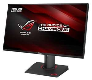 "Gaming Monitor 27"" IPS Panel mit G-Sync - Amazon Warehouse Deal"