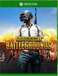 [Prime Day] PUBG Battlegrounds inkl. VIKENDI MAP Xbox One Downloadcode