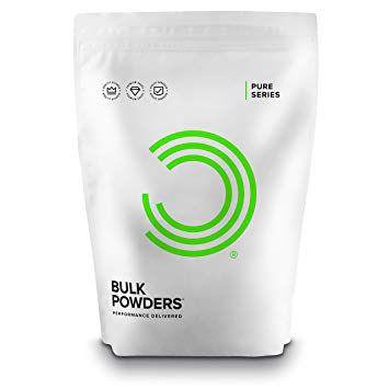 Whey Protein Isolat Erdbeergeschmack 12€/kg