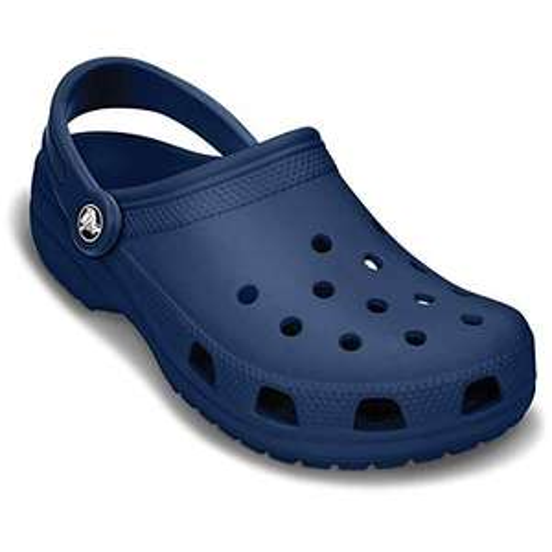 Crocs Unisex Erwachsene Classic Clogs