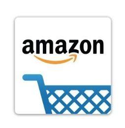 Amazon: 5€ Gutschein, wenn man das erste Mal über die App einkauft