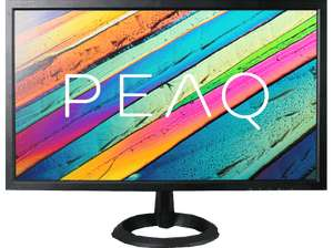 [Saturn.at] PEAQ-MED Monitor PMO C1020-FDN1 20.7""