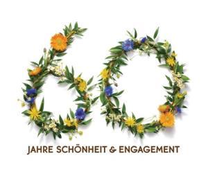 [Yves Rocher] -50% auf alles &  -10% zusätzlich auf alles / gratis Versand/ 1 Geschenk/ 5€ Gutschein