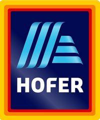 [INFO] DO 18.7. Neueröffnung Hofer 1030 Wien