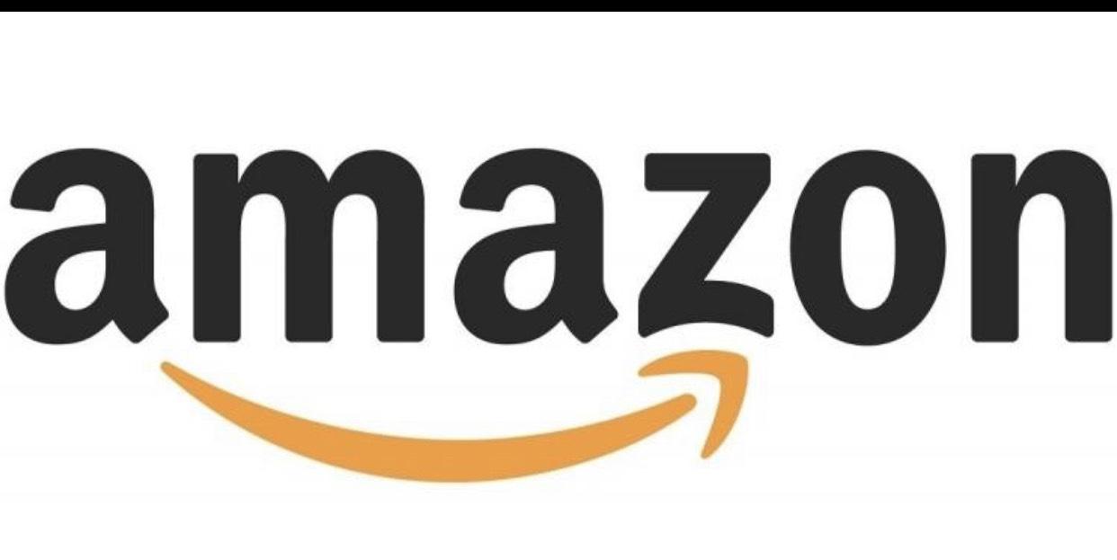 20€ Rabatt auf alles mit Verkauf und versand von Amazon (100€ MBW, darunter anteilige Anrechnung)