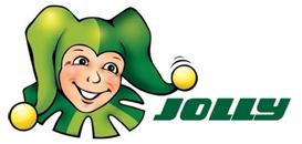[Jolly-Shop.eu] -20% auf alle personalisierten Produkte im Online-Shop