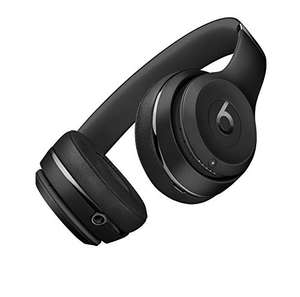"Apple Beats by Dr Dre ""Solo3 Wireless"" Bluetooth Kopfhörer"