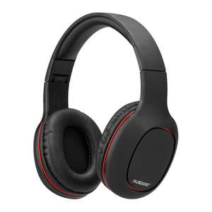 Ausdom M09 - Over-Ear Bluetooth Lautsprecher