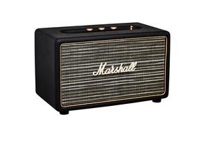 Marshall Acton Bluetooth Lautsprecher