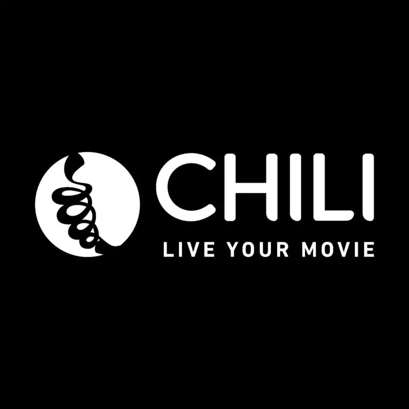 [mit DEU IP ->VPN] Chili Gratis Leihfilm bei Neuregistrierung