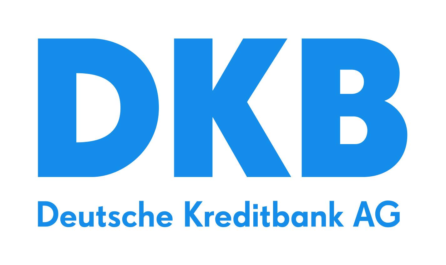 [DKB.de/Shoop] 25 Euro Cashback bei Kontoeröffnung (inkl. Kreditkarte)