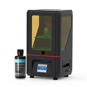 ANYCUBIC Photon UV Resin 3D Drucker