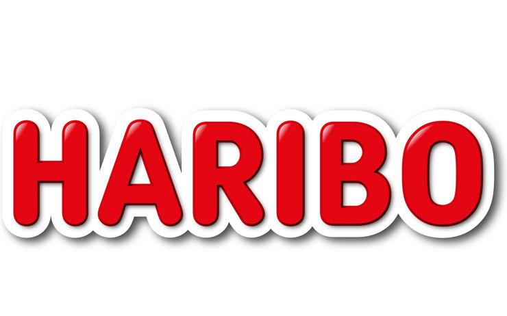 Gratis Haribo-Sackerl beim ÖAMTC!