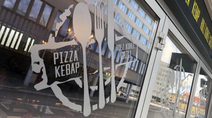 [Villach] Eröffnung GRATIS Pizza oder Grillspezialitäten vom Holzkohlengrill