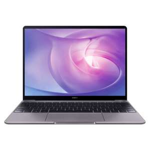 [Deal des Tages] Huawei Matebook 13 W29C 13""