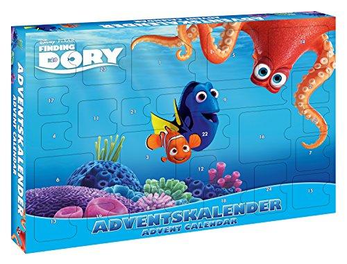 [Antizyklisch kaufen] Adventskalender Disney Pixar Finding Dory