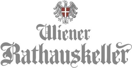 (nobler Preisjäger) 3 Gänge Menü für 2 Personen im Wiener Rathauskeller