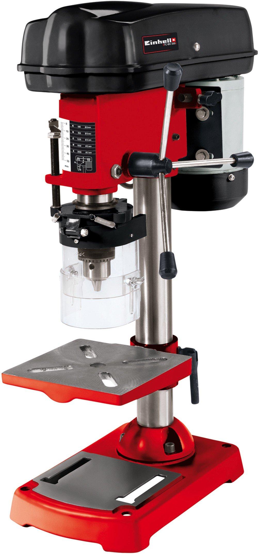 Einhell Tischbohrmaschine TC-BD 350 (350 W)