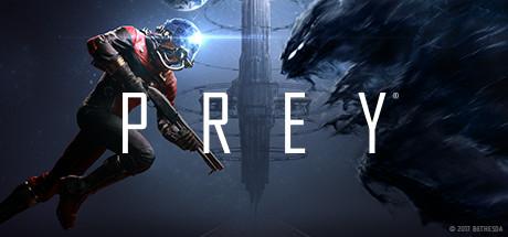 Steam Weltraumspiele bis zu -80%, u.a. Prey, Anno 2205, No Man's Sky