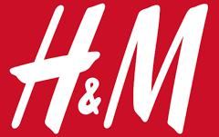 [H&M] Summer Sale - bis zu 70% Rabatt