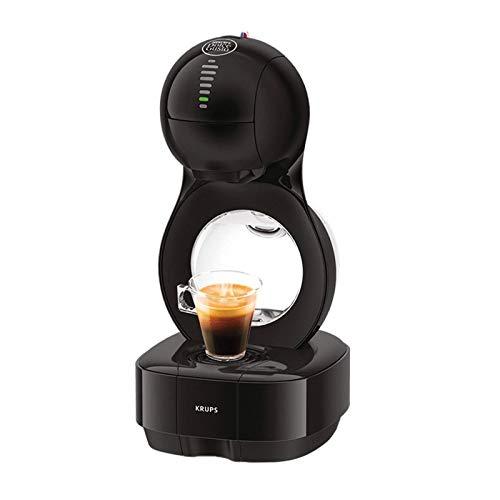 Krups Nescafé Dolce Gusto Lumio KP1308 Kapsel Kaffeemaschine