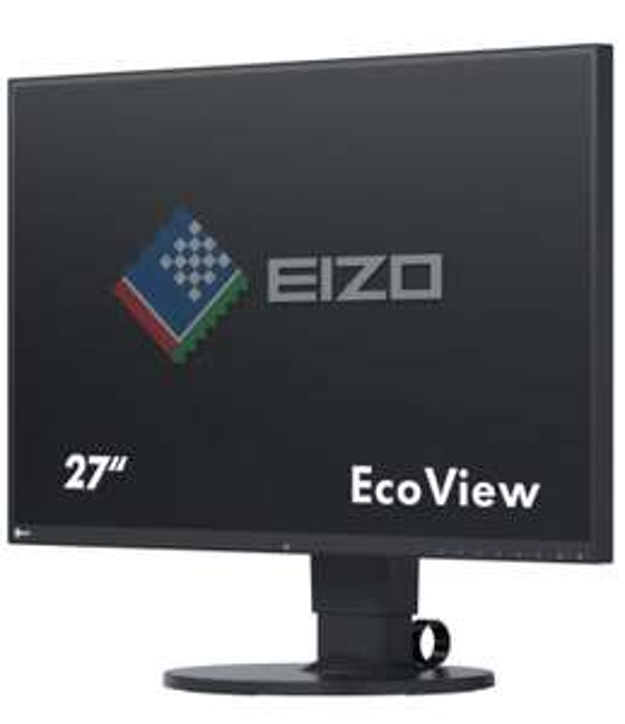 "Eizo FlexScan EV2750 schwarz, 27"" Monitor"