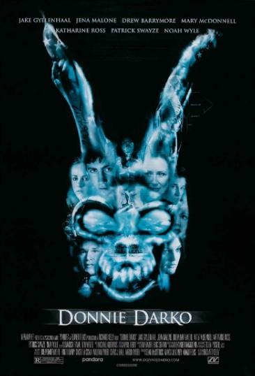 ServusTV Mediathek: Donnie Darko, kostenlos schauen