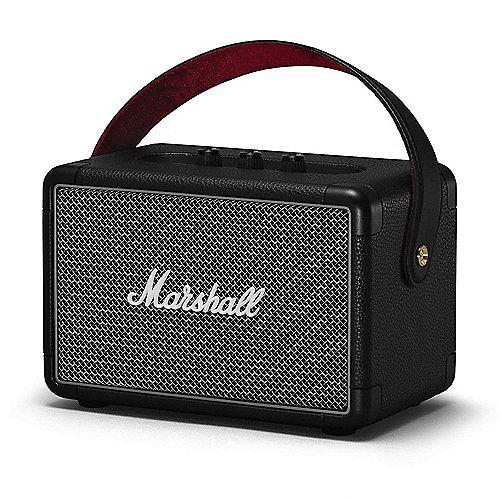 """Marshall """"Kilburn II"""" Bluetooth Lautsprecher - neuer Bestpreis"""