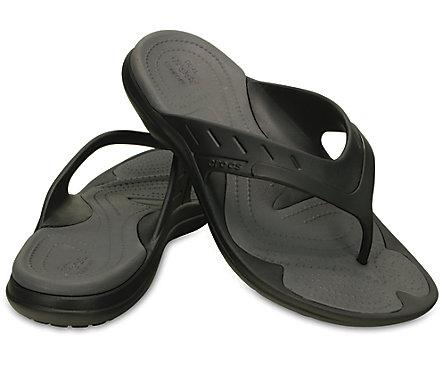 Crocs SALE: Viele Modelle im Abverkauf!