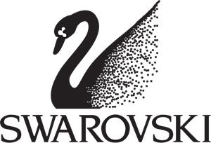 Swarovski: Bis zu 50% Rabatt auf viele Artikel