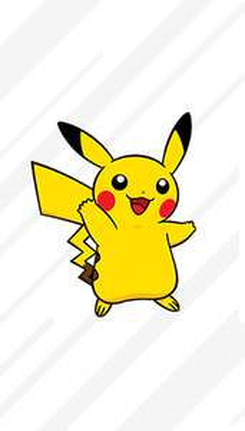 Pokémon – Der Film: Giratina und der Himmelsritter (2009) + Download Info